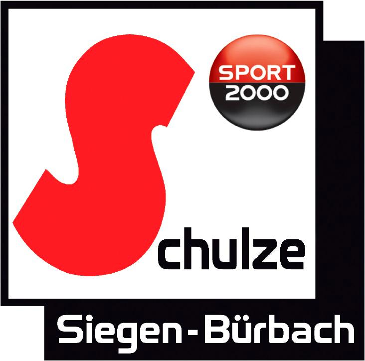 Logo Sport Schulze.png